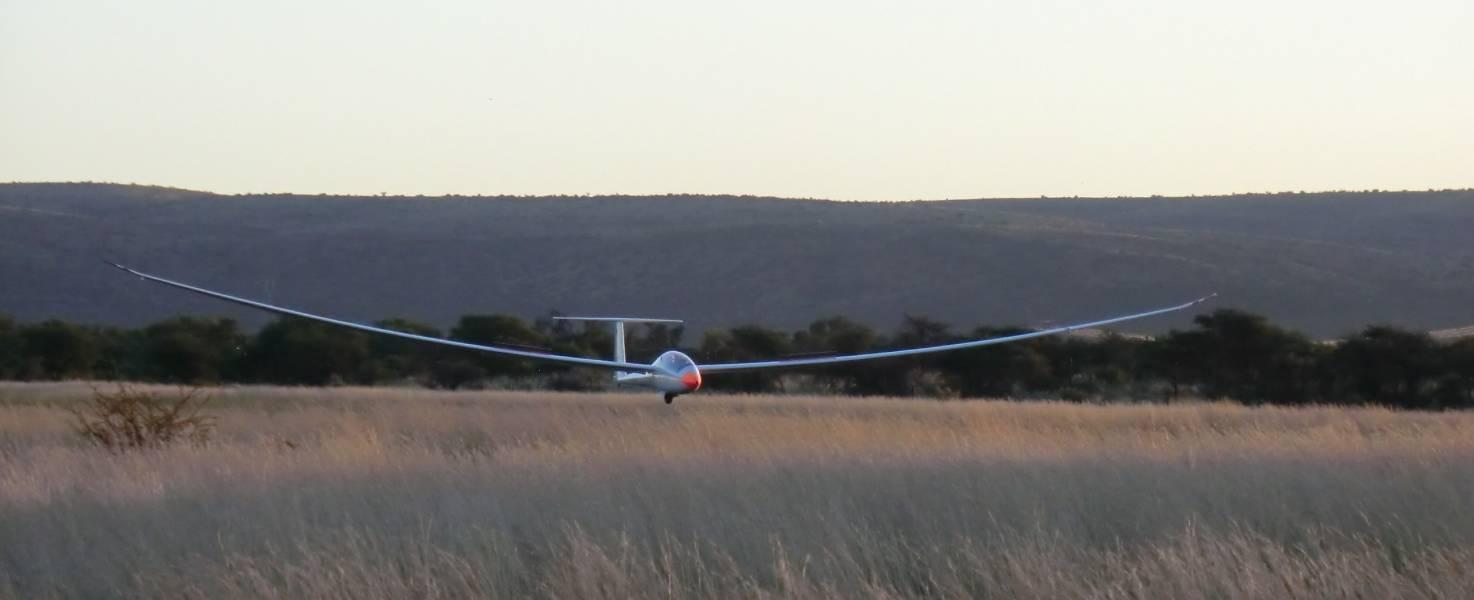 6-Landung-1