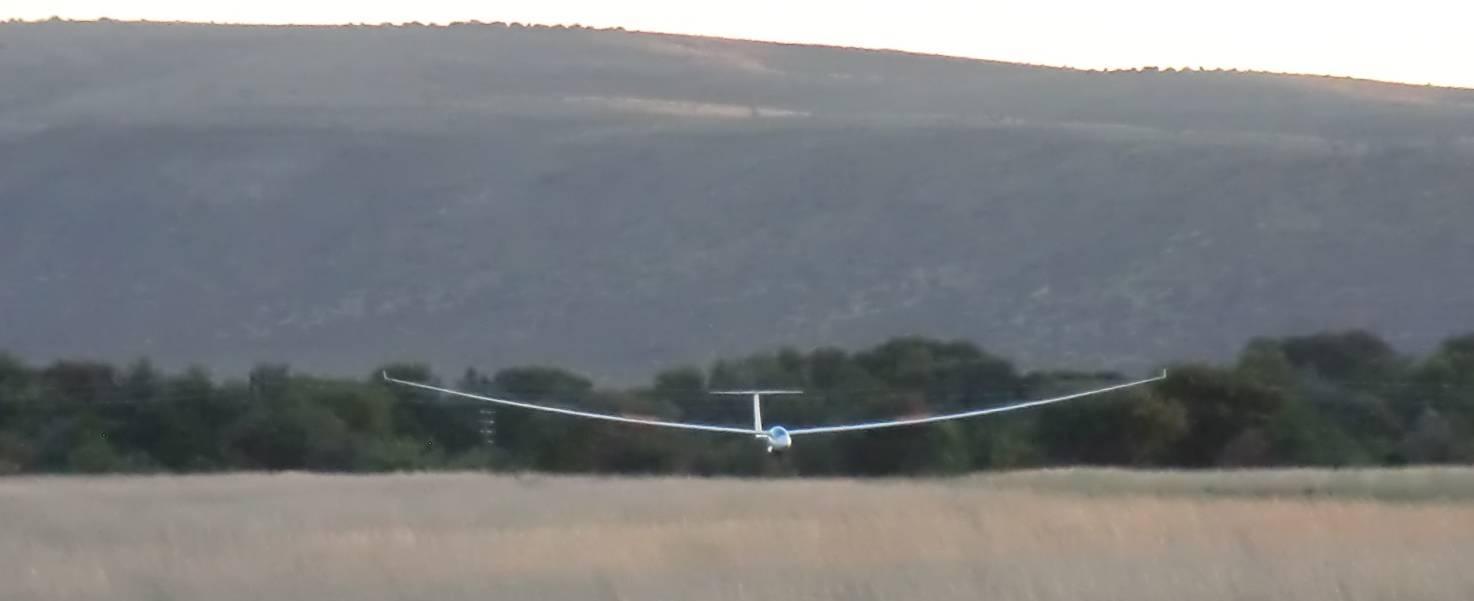 6-Landung-2
