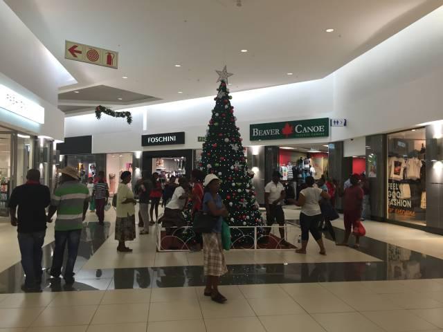 6-2-mall