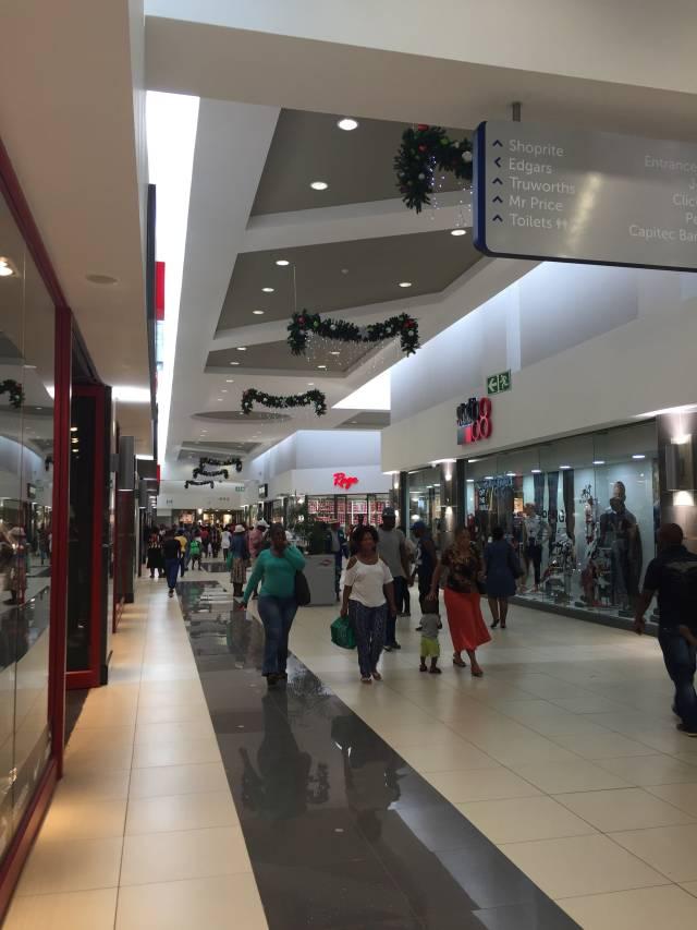 6-3-mall