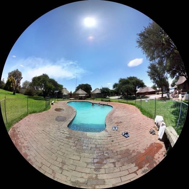 Bild 7-Pool